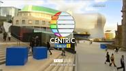 Centric id 2003