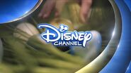 Disney Channel ID (Easter, 2014)