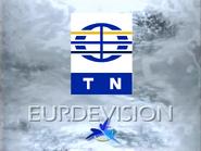 Eurdevision TN ID 1997