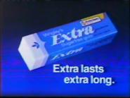 Extra TVC - 9-7-1986