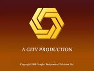 GITV Production endcap 1989 - Alt