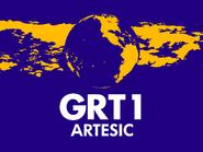 GRT1 Artesic ID 1975