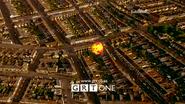 GRT1 ID - Welsh 12 - 1999