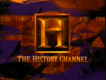 History AS ID 1995