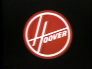 Hoover AS TVC 1983