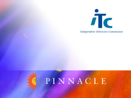 ITC Pinnacle slide 1996