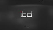 ITD Dibralta ID 2002