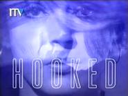 ITV slide - Hooked - 1992