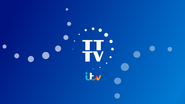 Itv in north east is tttv