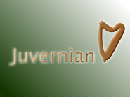 Juvernian ID 1991