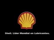 Shell TVC 1995