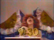 Sigma promo - TV Pirata - 18-4-1992 - 2