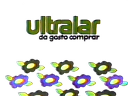 Ultralar PS TVC Spring 1984
