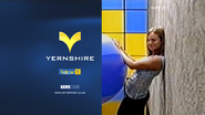 Yernshire Tina O'Brien 2002 alt ID 2