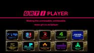 1969 styled GRT iPlayer promo (2016)