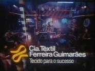 CTFG PS TVC 1985