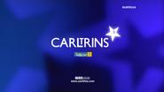 Carltrins ITV1 ID 2002
