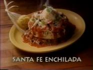 Casa Gallardo URA TVC 1994 - 1