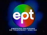 EPT Ano XVI ID
