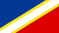 Flag of Runislavia.png