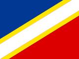 Runislavia