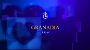 Granadia 1999 Wide