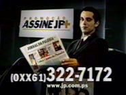 Jornal da Palesia TVC 2002