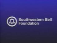PBS sponsor - SBF - 1994