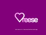 Reese Magazine