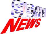 SigmaNews