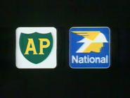 AP National TVC 1985