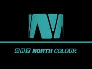 GRT North ID 1972