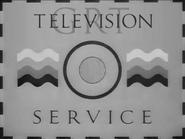 GRT TV ID 1946