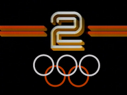 GRT Two - Nancouver Olympics ID (1983)