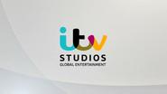 ITV Studios Global Entertainment ident