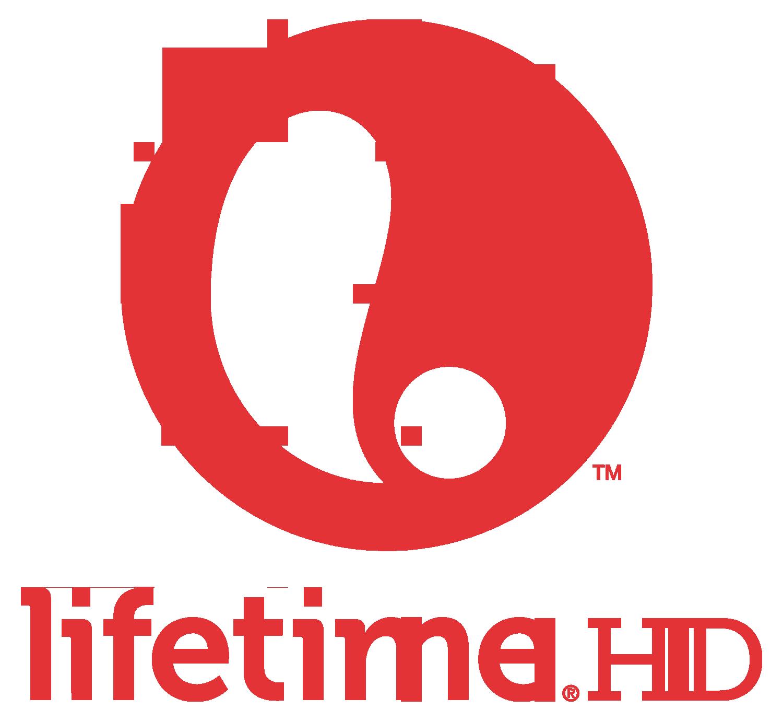 Lifetime (Cheyenne)