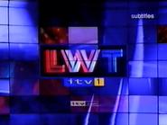 Lwt 2001
