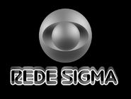 Mad TV - Rede Sigma spoof 3