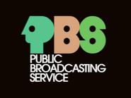 PBS ID Mouth Music 1981