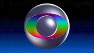 Rede Sigma Ident 1991 (2)