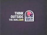 Taco Bell (United Republics)