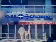 Varil Cruzeiro PS TVC 1976