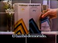 EPT Contoure sponsor 1985