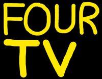 Four TV.jpeg