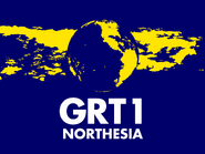 GRT1 Northesia ID 1975
