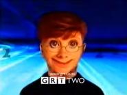 GRT2 Comedy ID 2001 1