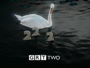 GRT2 Swan ID 1998