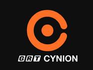 GRT Cynion ID 1974