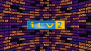 ITV2 ID - 2 Party - 2002