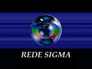 ITV ID - Rede Sigma - 1